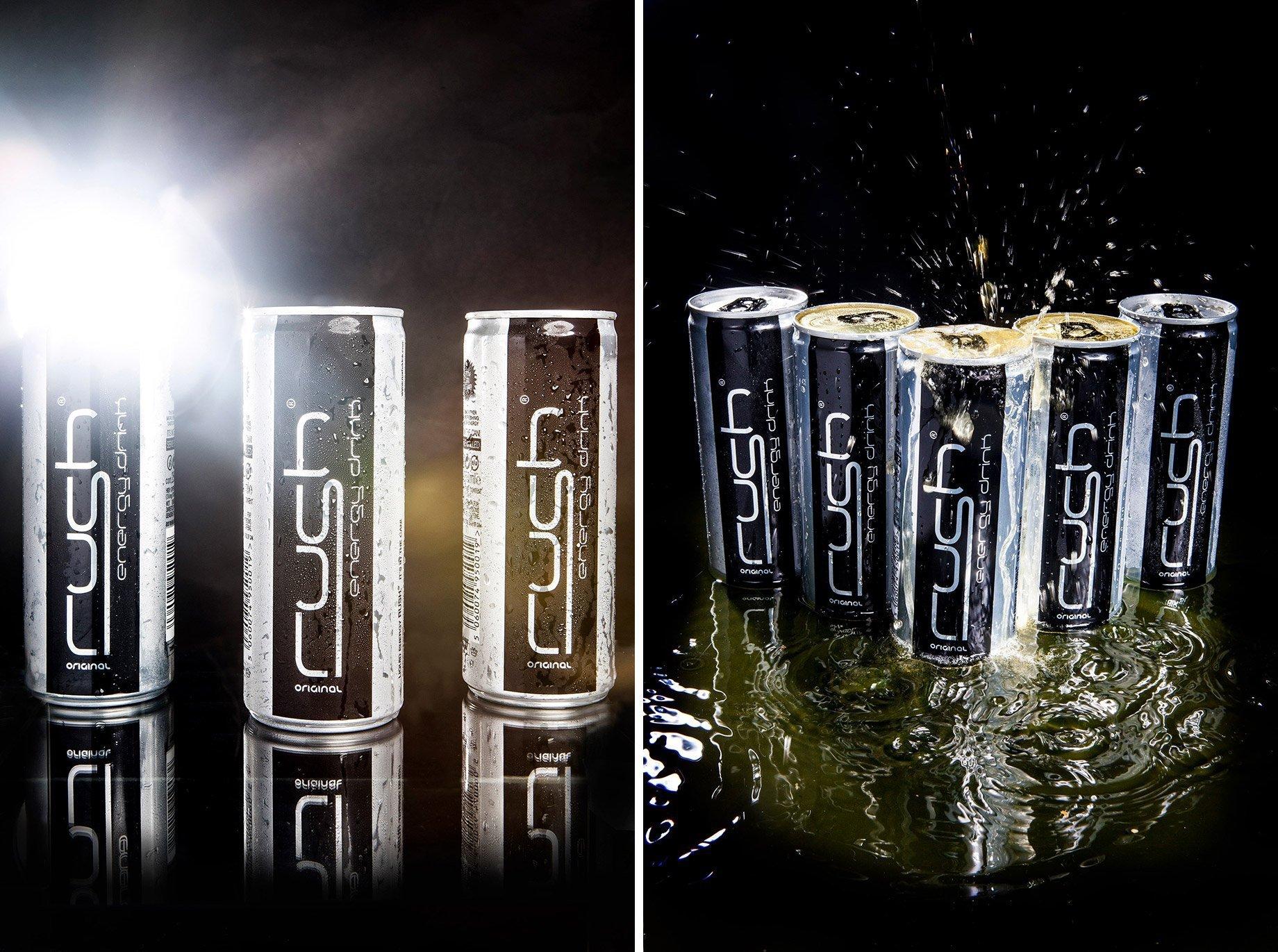 creative-product-photographer-lancashire-preston