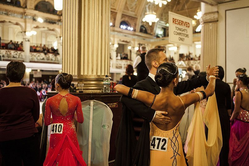blackpool-photographer-events-weddings