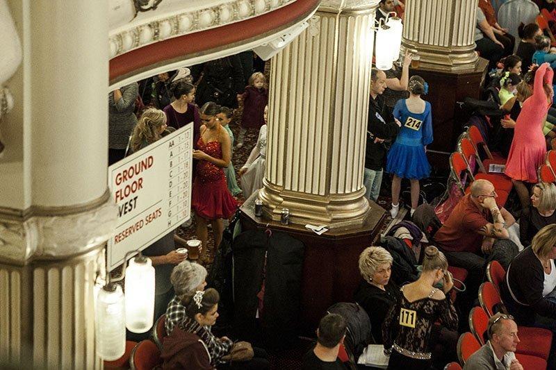 blackpool-photographer-documentary-events-weddings