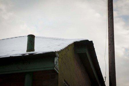 Preston_oor_park_snow_si_miller_photography03