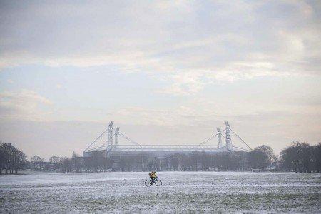 Preston_oor_park_snow_si_miller_photography04
