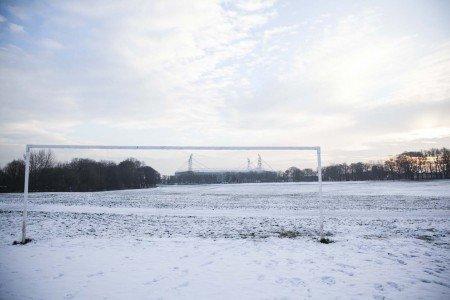 Preston_oor_park_snow_si_miller_photography05