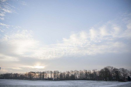 Preston_oor_park_snow_si_miller_photography06