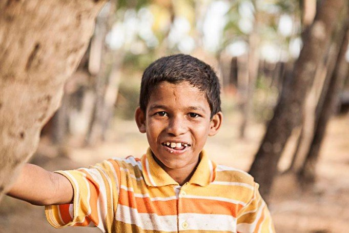 fisherman_portraits_india_si_miller_photography_03