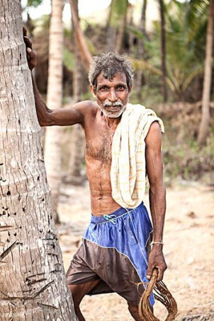 fisherman_portraits_india_si_miller_photography_04