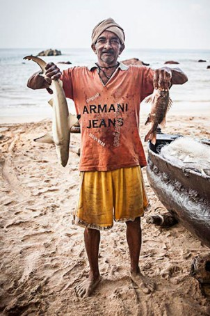 fisherman_portraits_india_si_miller_photography_08