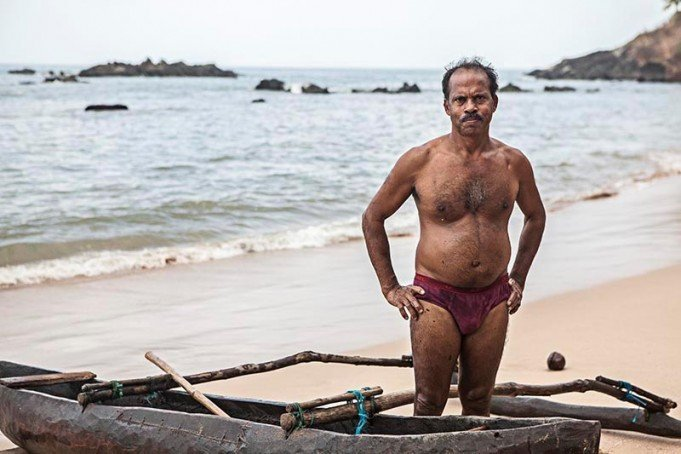 fisherman_portraits_india_si_miller_photography_09