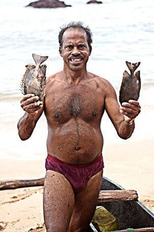 fisherman_portraits_india_si_miller_photography_10