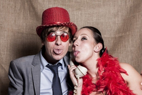 irwin-photo-booth-Si-Miller-wedding-Photography-128