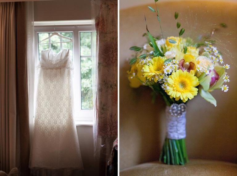 Marriott-Preston-Wedding-Photographer-lancashire