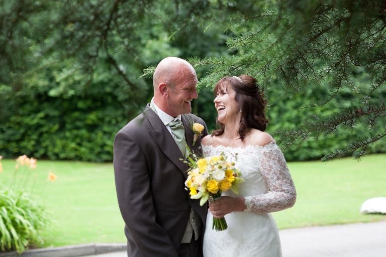 marriott preston wedding photographer