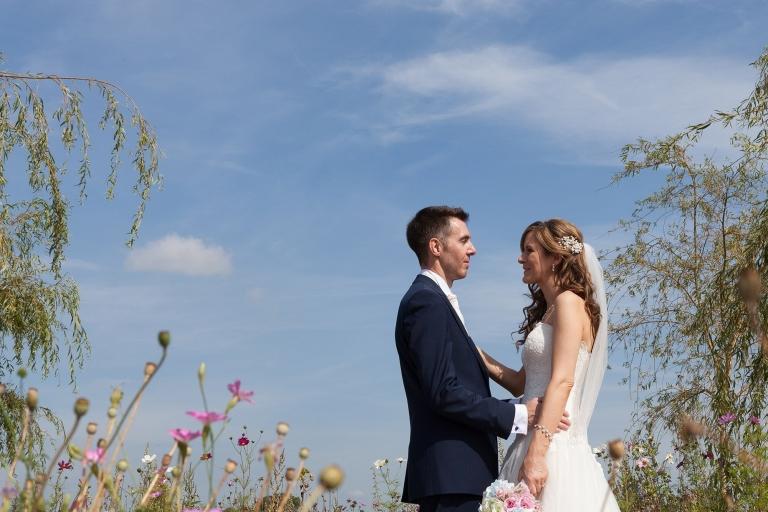 singleton lodge wedding photographer lancashire