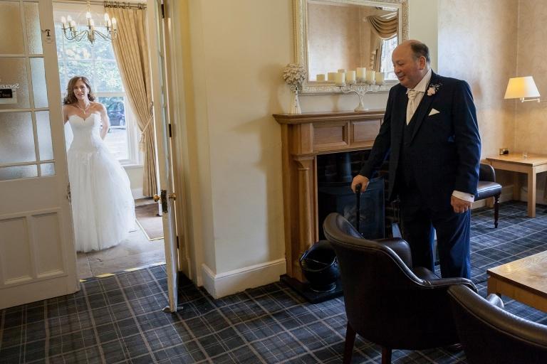 singleton lodge wedding photographer