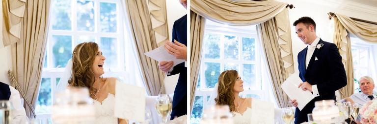 helendom-singleton-lodge-wedding-photographer-60