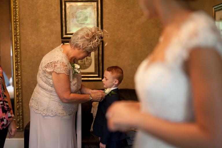 annapaul-alicia-hotel-wedding-photographer-liverpool-14