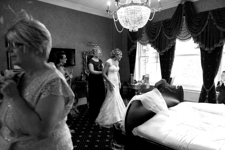 annapaul-alicia-hotel-wedding-photographer-liverpool-15