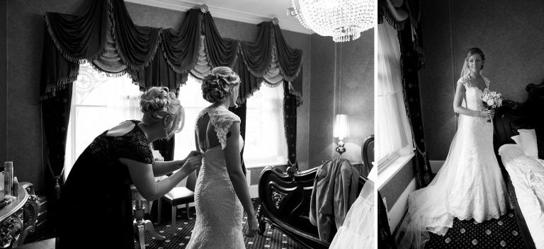 annapaul-alicia-hotel-wedding-photographer-liverpool-16