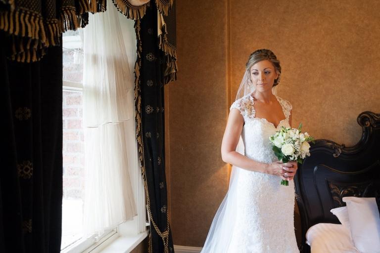 annapaul-alicia-hotel-wedding-photographer-liverpool-17