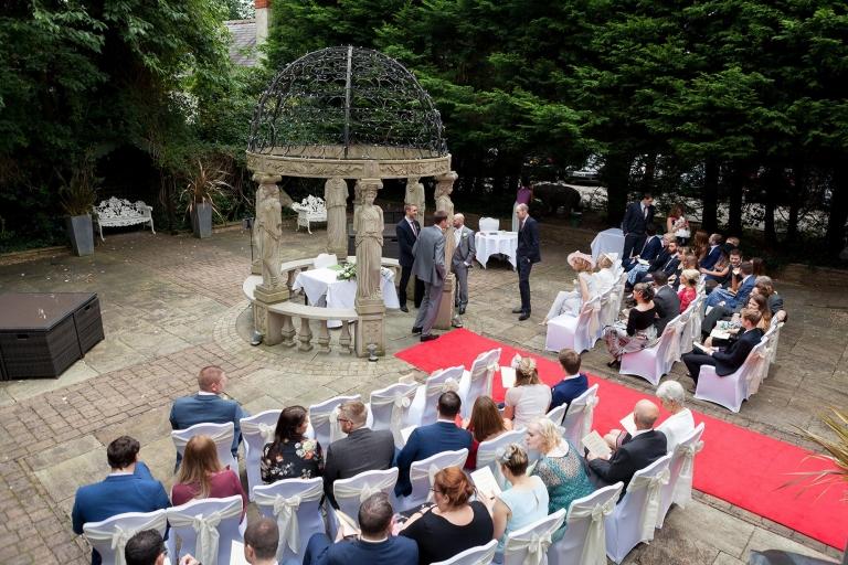 annapaul-alicia-hotel-wedding-photographer-liverpool-18