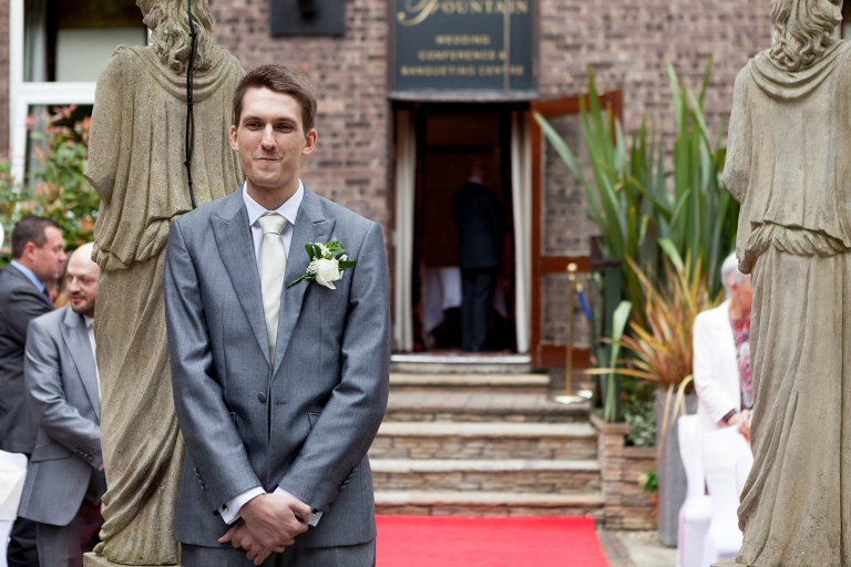 annapaul-alicia-hotel-wedding-photographer-liverpool-20