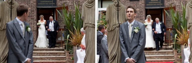 annapaul-alicia-hotel-wedding-photographer-liverpool-21