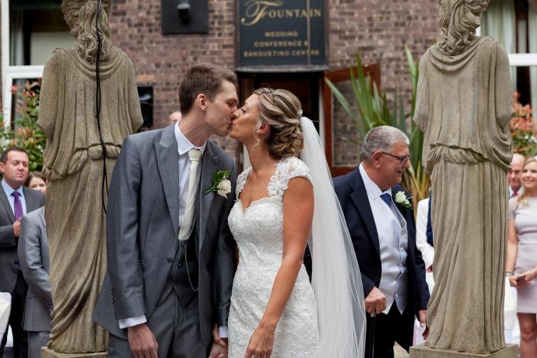 annapaul-alicia-hotel-wedding-photographer-liverpool-22