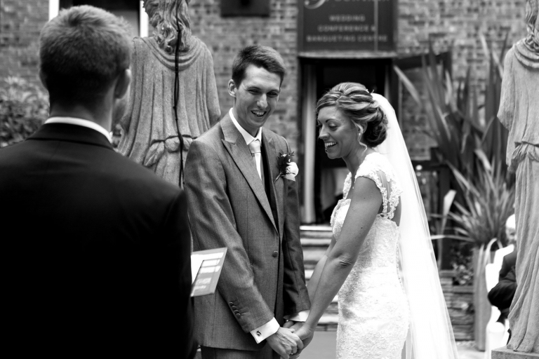 annapaul-alicia-hotel-wedding-photographer-liverpool-25