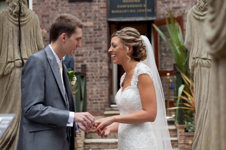 annapaul-alicia-hotel-wedding-photographer-liverpool-26