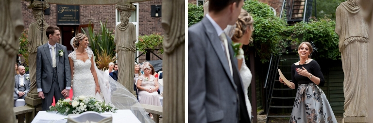 annapaul-alicia-hotel-wedding-photographer-liverpool-27