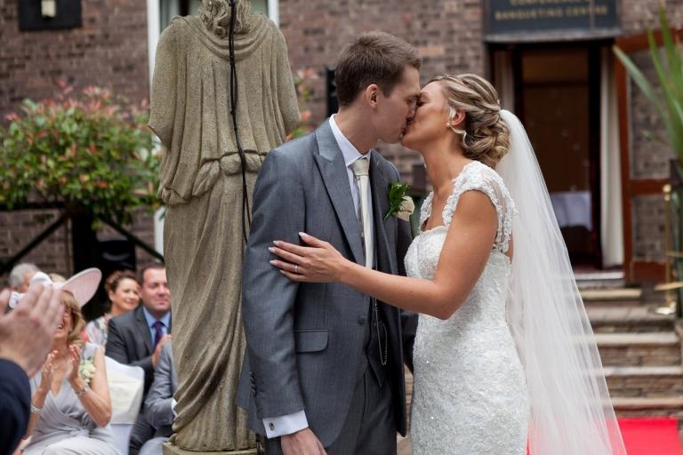 annapaul-alicia-hotel-wedding-photographer-liverpool-28