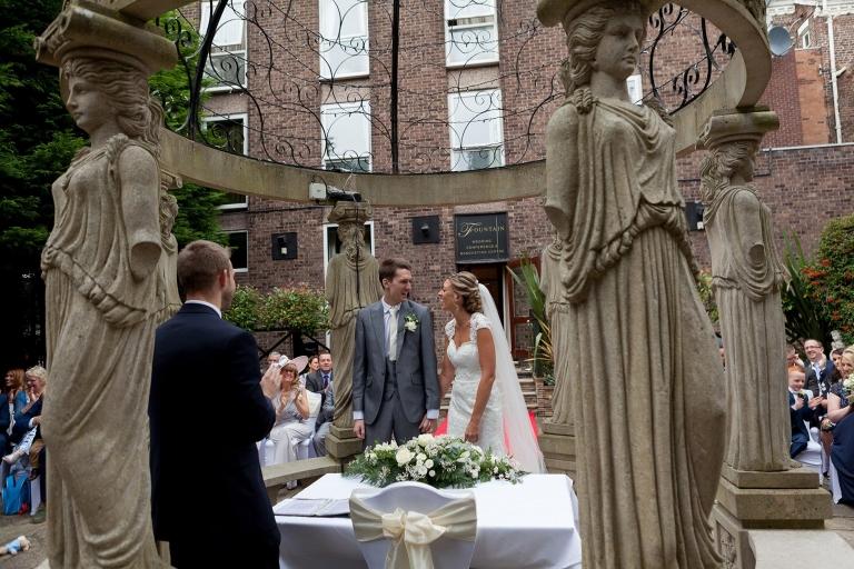annapaul-alicia-hotel-wedding-photographer-liverpool-29