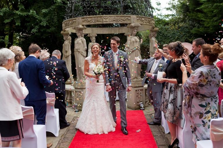 annapaul-alicia-hotel-wedding-photographer-liverpool-30