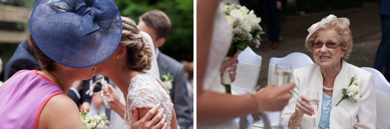annapaul-alicia-hotel-wedding-photographer-liverpool-31