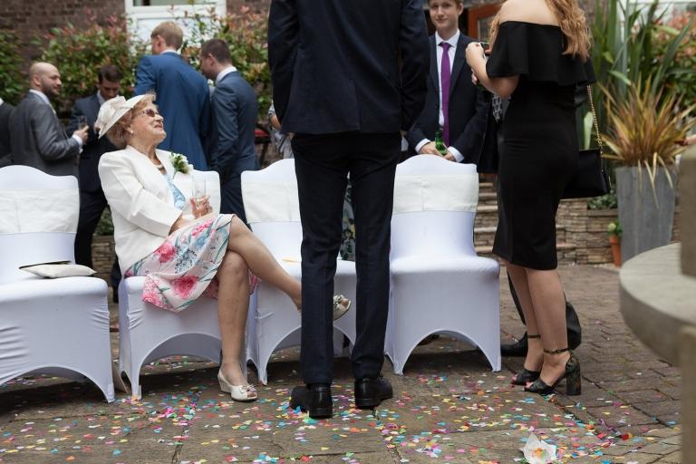 annapaul-alicia-hotel-wedding-photographer-liverpool-32