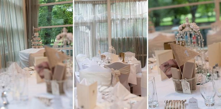 annapaul-alicia-hotel-wedding-photographer-liverpool-41