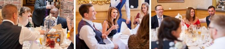 annapaul-alicia-hotel-wedding-photographer-liverpool-42