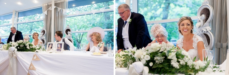 annapaul-alicia-hotel-wedding-photographer-liverpool-43