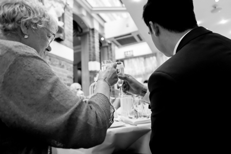 annapaul-alicia-hotel-wedding-photographer-liverpool-45