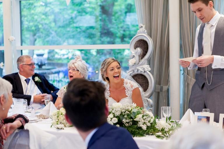 annapaul-alicia-hotel-wedding-photographer-liverpool-46