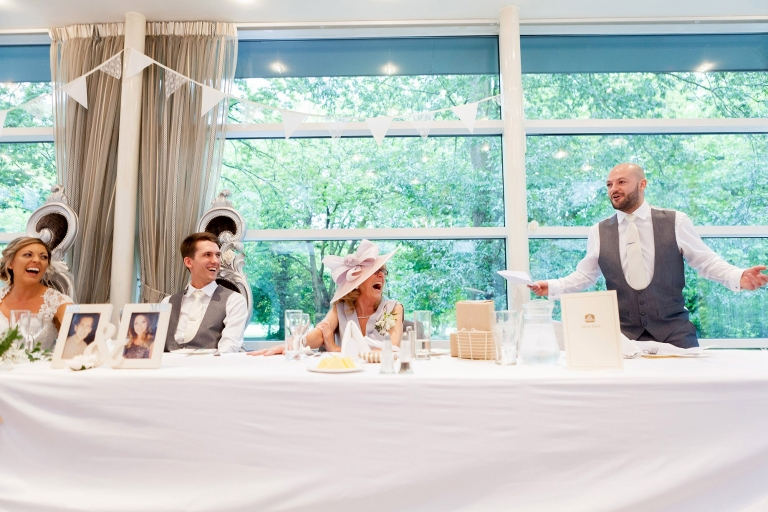 annapaul-alicia-hotel-wedding-photographer-liverpool-47
