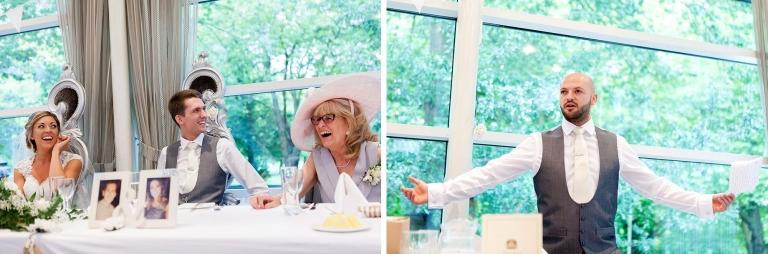annapaul-alicia-hotel-wedding-photographer-liverpool-48