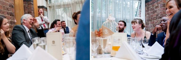 annapaul-alicia-hotel-wedding-photographer-liverpool-49