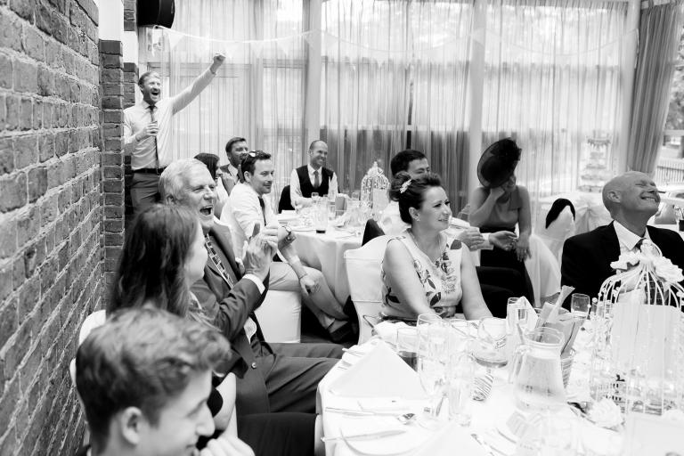 annapaul-alicia-hotel-wedding-photographer-liverpool-50