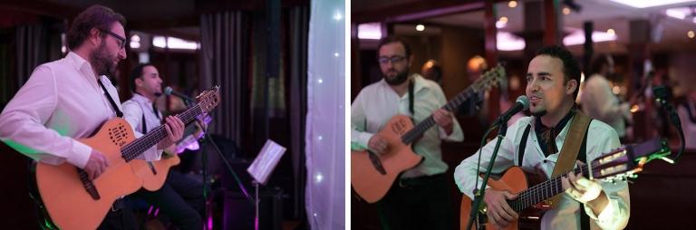 annapaul-alicia-hotel-wedding-photographer-liverpool-53