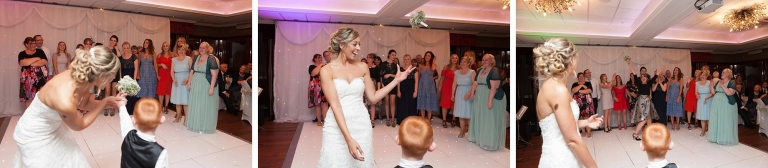 annapaul-alicia-hotel-wedding-photographer-liverpool-54
