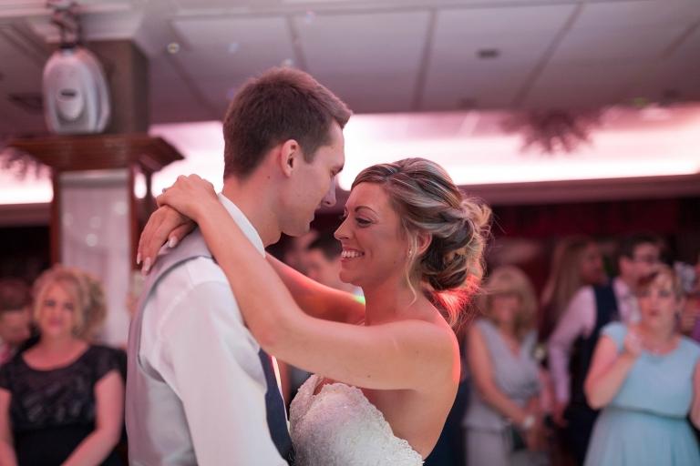 annapaul-alicia-hotel-wedding-photographer-liverpool-55