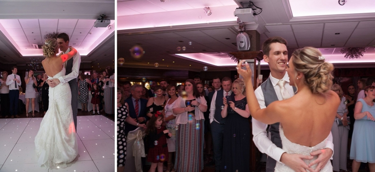 annapaul-alicia-hotel-wedding-photographer-liverpool-56