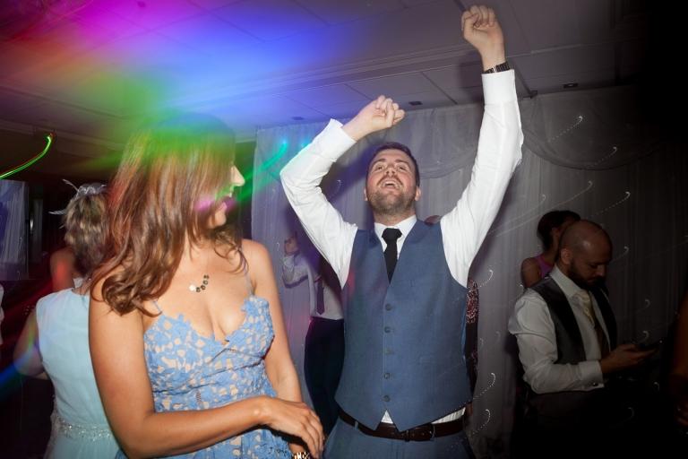 annapaul-alicia-hotel-wedding-photographer-liverpool-59