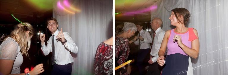 annapaul-alicia-hotel-wedding-photographer-liverpool-60