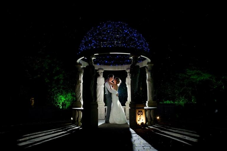 annapaul-alicia-hotel-wedding-photographer-liverpool-61